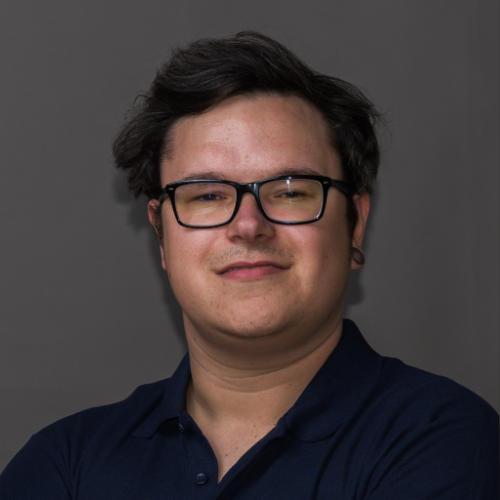 Andreas van Leur - Fahrzeugbeleitungen Kirchbichl