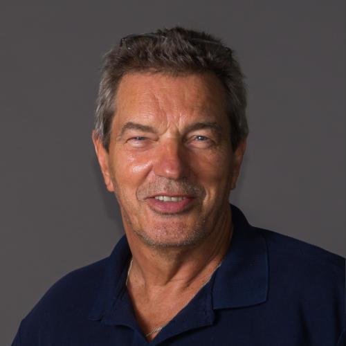 Peter van Leur - Fahrzeugbeleitungen Kirchbichl